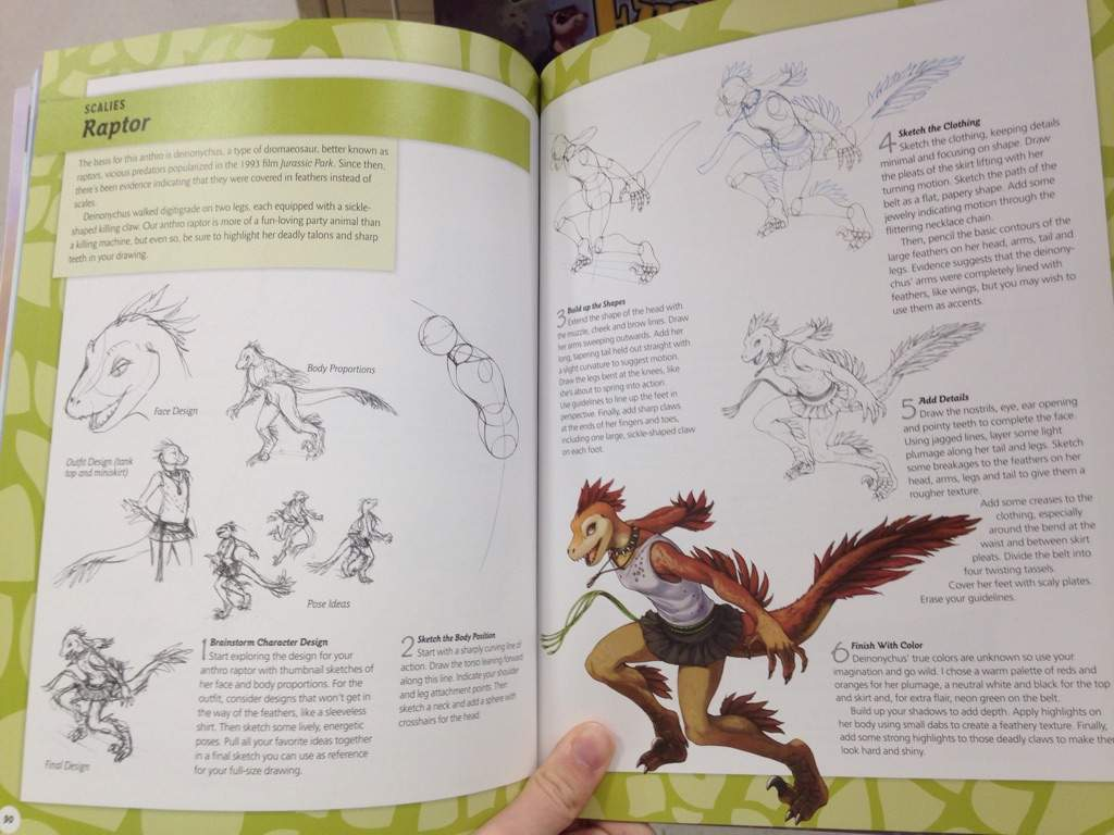 how to draw pokemon book pdf