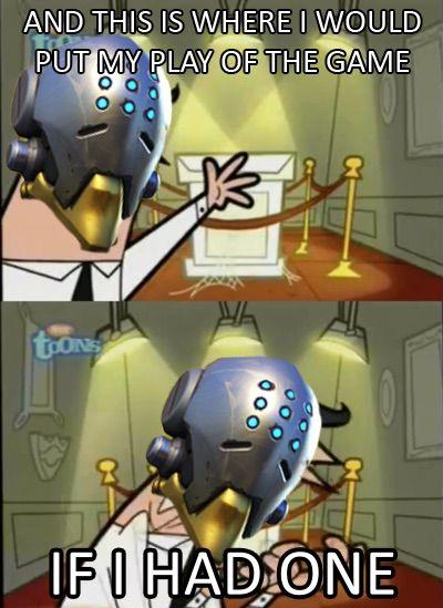 Zenyatta Memes Overwatch Amino