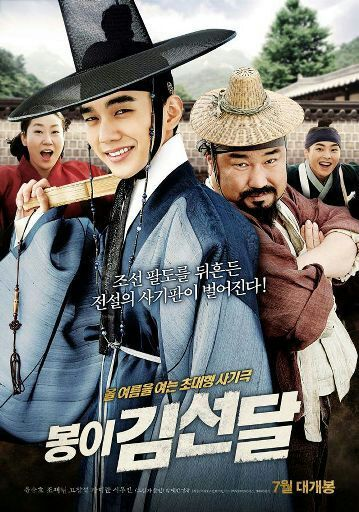 Scarlet Heart Ryeo - History Facts (Spoilers?) | K-Drama Amino