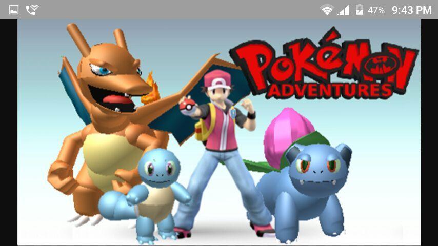 Roblox Jumping Jellypaw Wiki Pokemon Amino