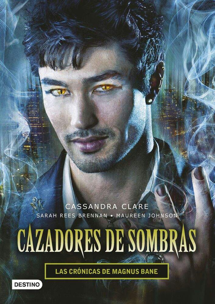 lord of shadows cassandra clare pdf torrent