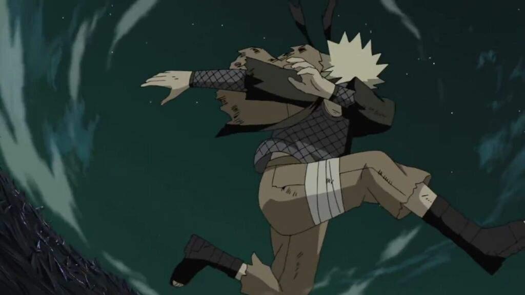 Lol Naruto Dab Anime Amino