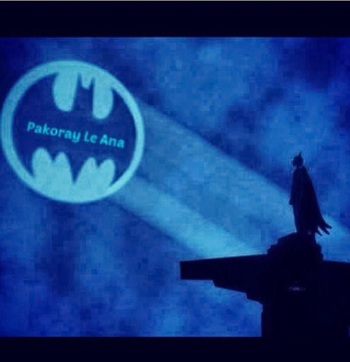 Indian Batman World Unite Amino