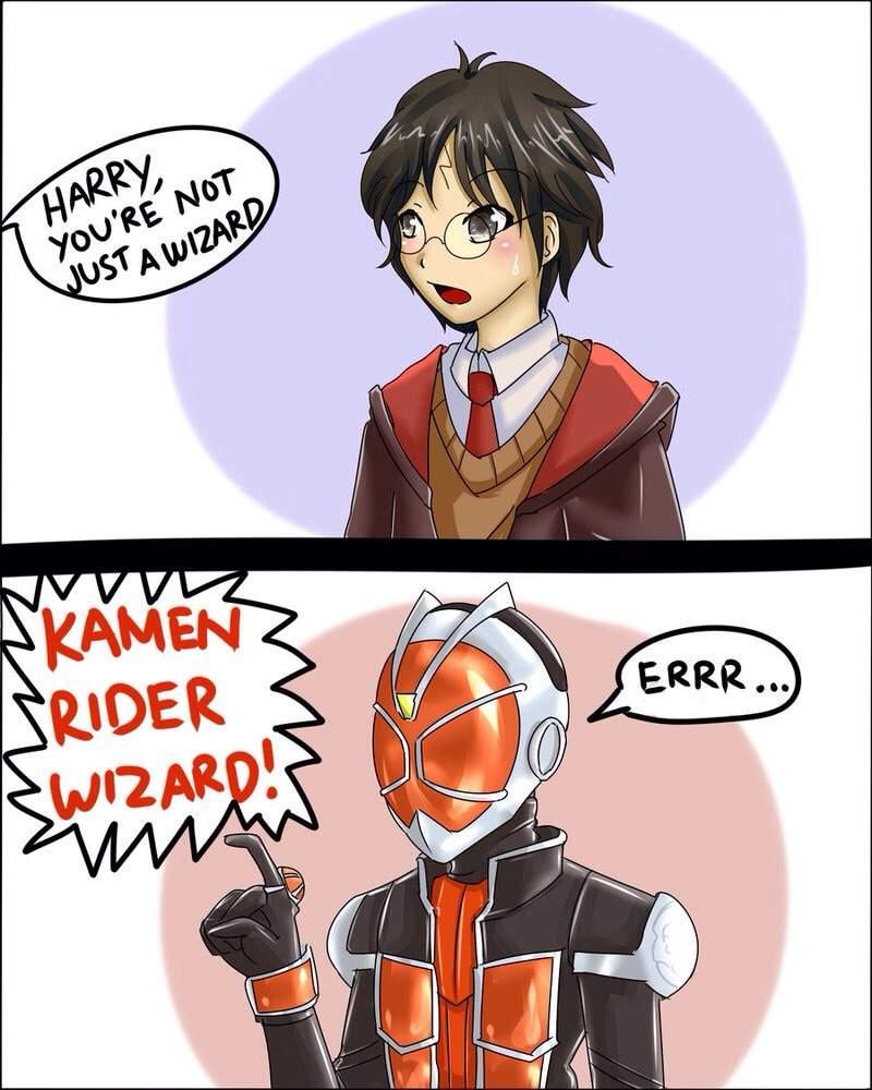 Kamen Rider Gaim Meme Kamen Rider Amino Amino