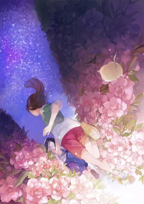 About Wallpapers Animekawaiitumblr Amino