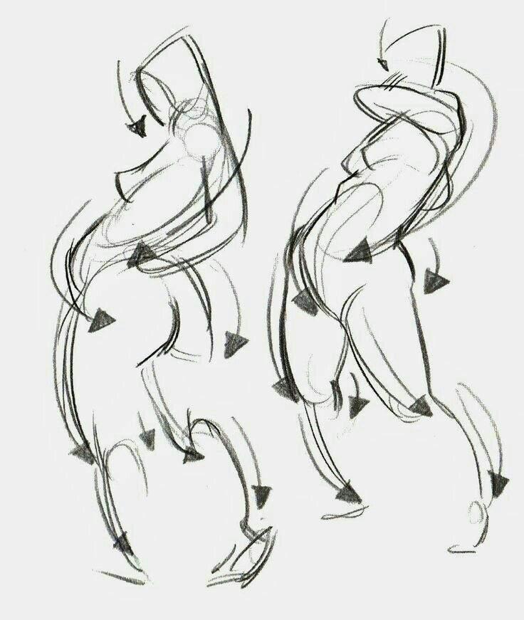 Que temas debo estudiar para aprender a dibujar. | •Arte Amino• Amino