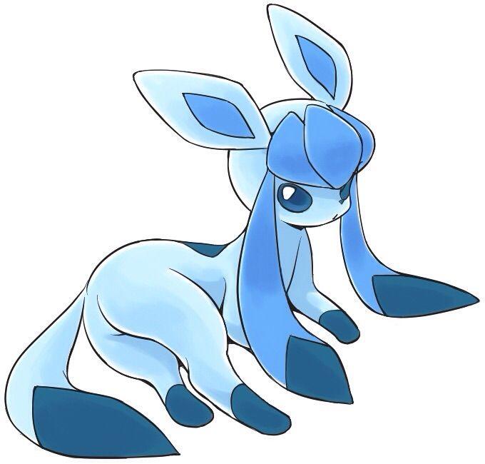 Top 20 CutestBeautiful Pokemon