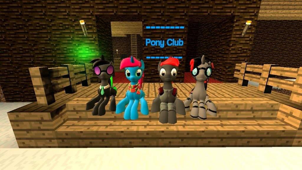 Fizzy Comet (Gmod Pony) V3 6   Wiki   Equestria Amino