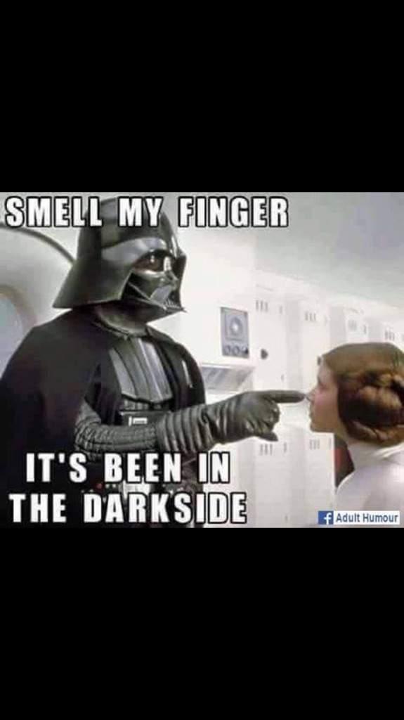 Darth Vader Meme Star Wars Amino