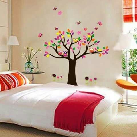Ideas De Manualidades Para Decorar Tu Cuarto - Dekoratioun ... on Room Decor Manualidades Para Decorar Tu Cuarto id=97535