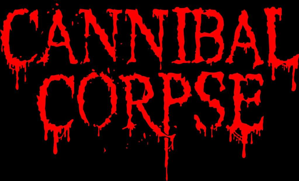 What A Concept Tomb Of The Mutilated By Cannibal Corpse Metal
