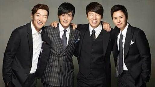 Jang dong gun and kim ha neul dating after divorce