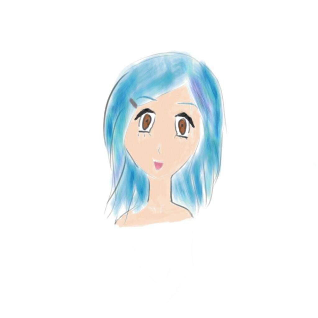 Coraline Anime Fanart Anime Amino