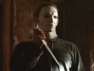 Halloween 5: The Revenge of Michael Myers | Horror Amino