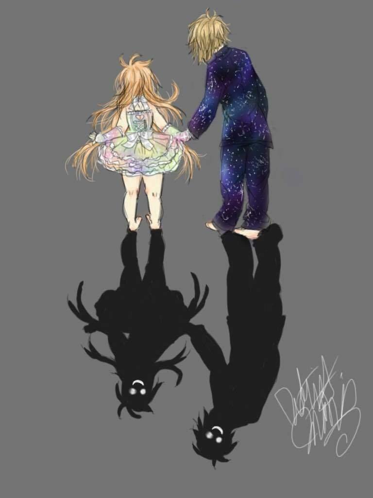 The Not So Blog Blog The Ethereal War Resurrection Anime Amino
