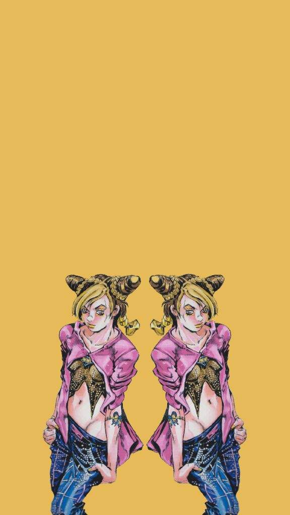Jojo Wallpapers Anime Amino
