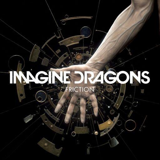 Warriors Imagine Dragons Album: Imagine Dragons! Amino