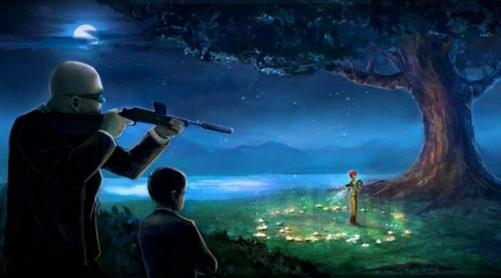 The First Time Artemis Met Holly Artemis Fowl And Eoin Colfer Amino