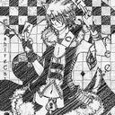 Types of Magic Users | Wiki | ~ Rp Island ~ Amino