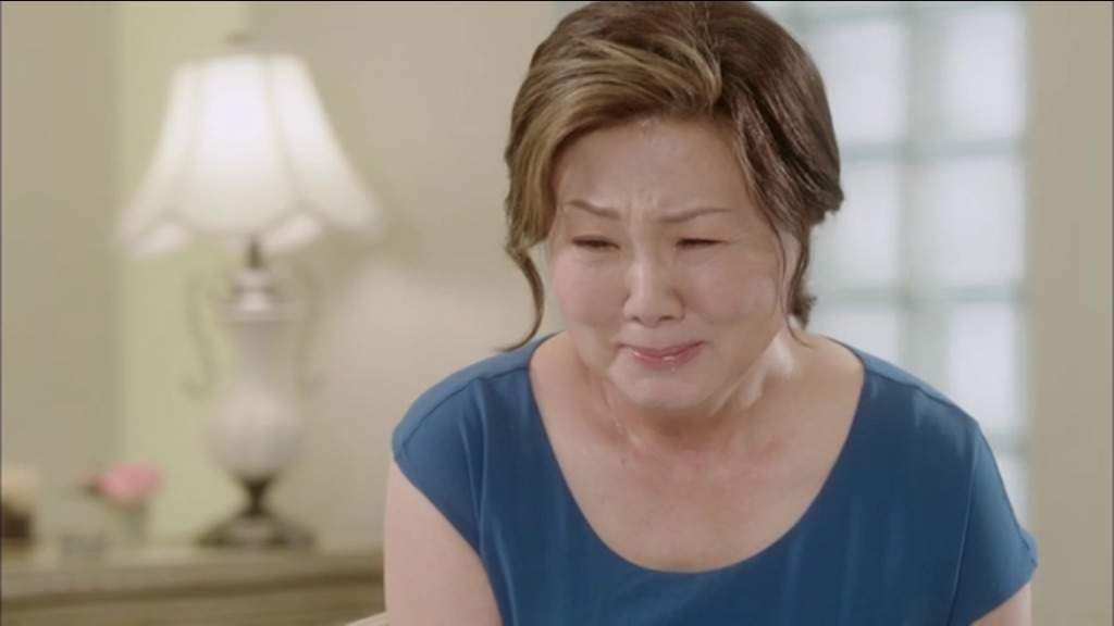 Marriage not dating korean drama 2019 with english subtitles