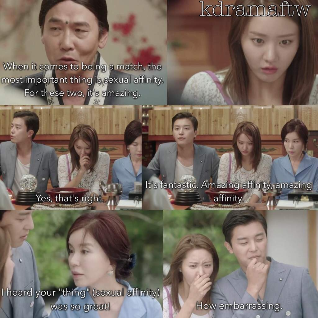 marriage not dating ep 2 summary Revenge is sweet but sometimes forgiveness and forgetting is more satisfying episode 2: people management gi tae's mom makes breakfast in preparation for jang mi's arrival gi tae drives through the streets of seoul like a madman, constantly looking at his watch he has until 10 am before his aunt.