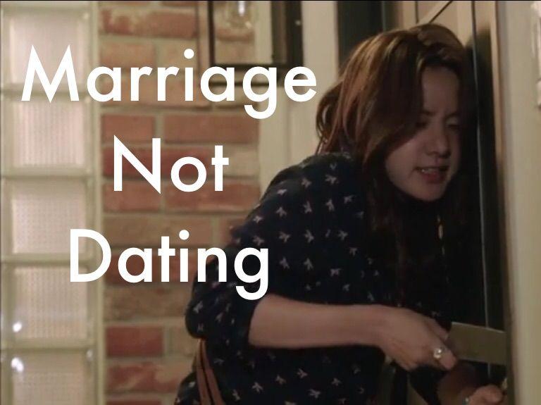 C dating arvostelut