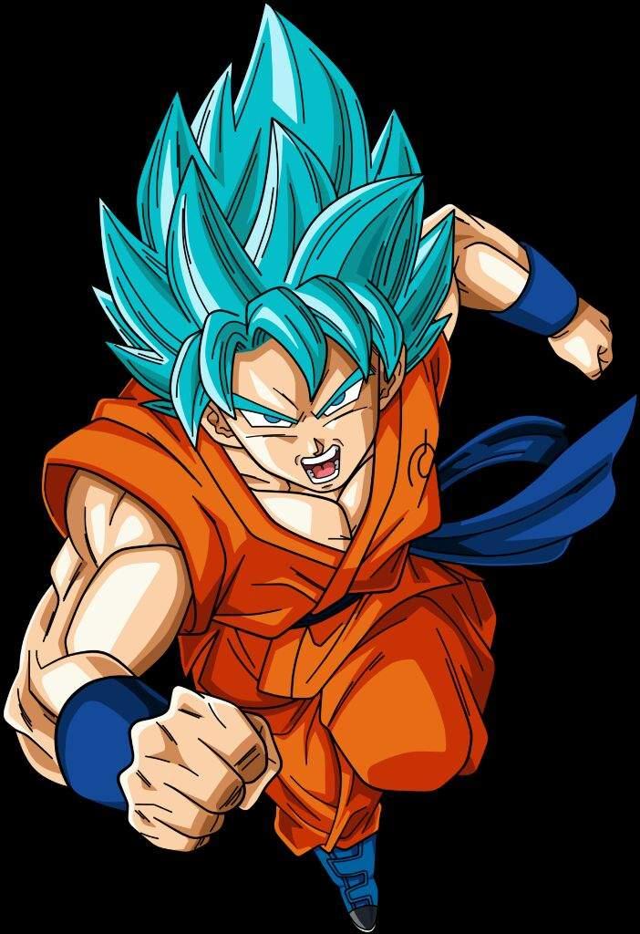 Goku ssj blue and red x10 vs black goku ssj rose anime amino - Sangoku super saiyan god ...