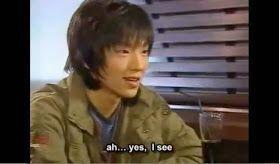 Lee Joon Ki | Wiki | K-Drama Amino