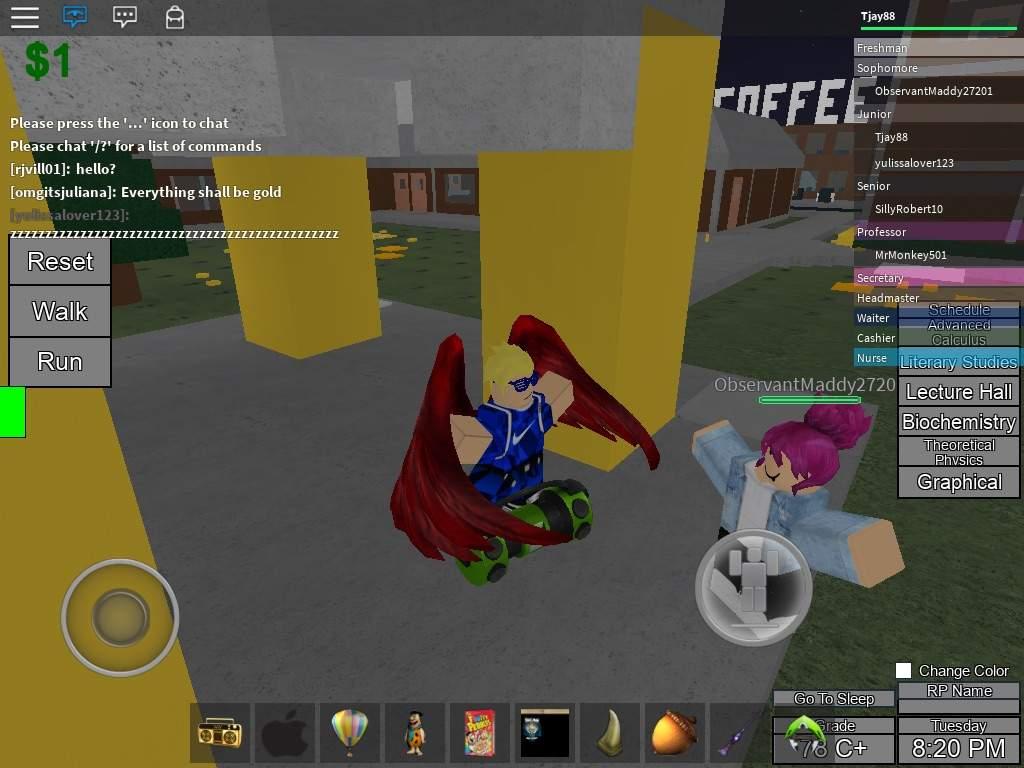 Roblox Dance Cmds Dance Virus Roblox Amino