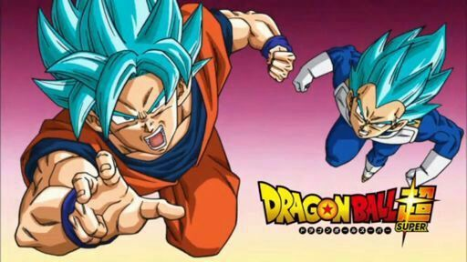 Fotos De Vegeta Color Azul: Goku Ssj Dios Azul Y Vegeta Ssj Dios Azul