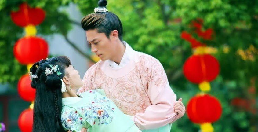 Chinese drama recommendations Part One | K-Drama Amino
