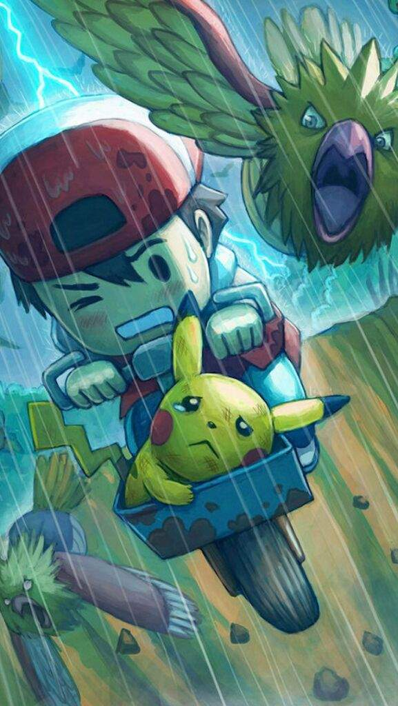 Pokemon Wallpapers Android Ios Pokemon Amino Em Portugues Amino