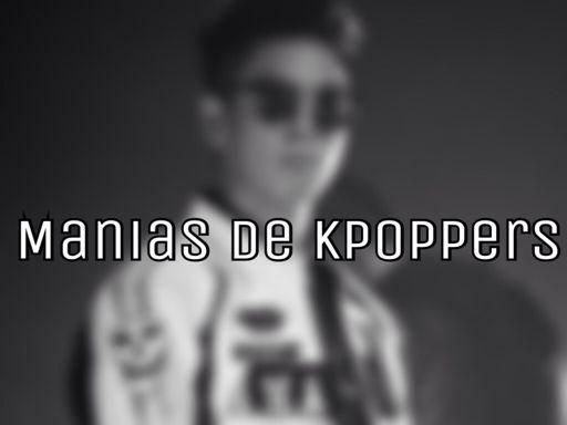 snapchat coreano