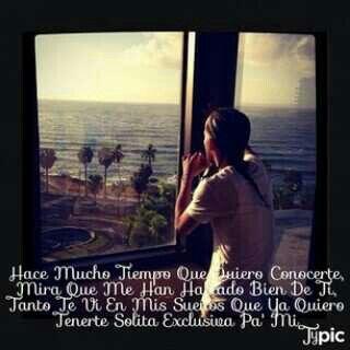Imagenes Con Frases De Canciones Trap House Music Amino