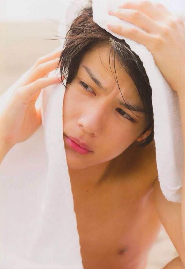 Taishi Nakagawa | Wiki | K-Pop Amino