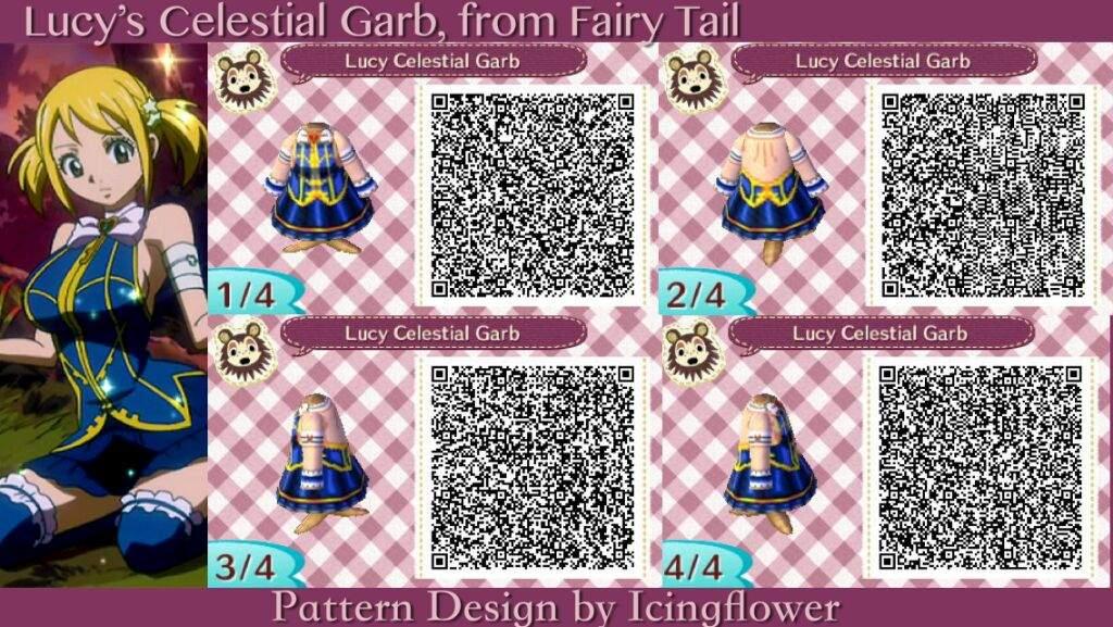 💕Anime QR Codes💕 🍃 Animal Crossing🍃 Amino Fascinating Animal Crossing New Leaf Sewing Machine Qr Codes