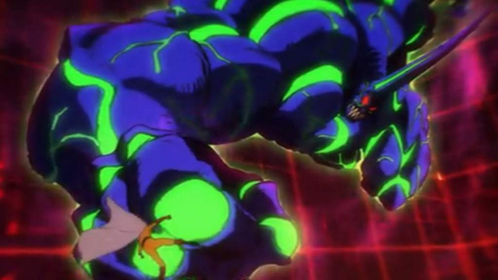 One punch man ep 3 english dub | Anime Amino