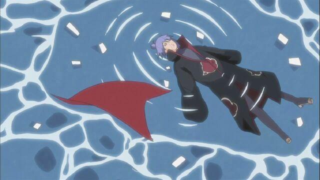Top 5 , cenas q emocionaram em Naruto Shippuden | Naruto ...