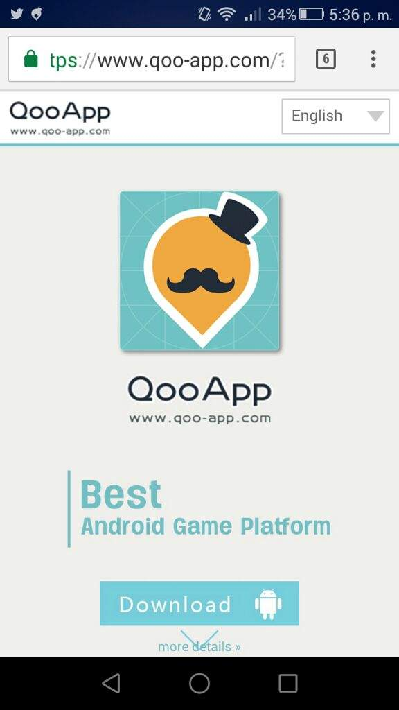 QooApp? Otome Games And More💕 | Otome Amino