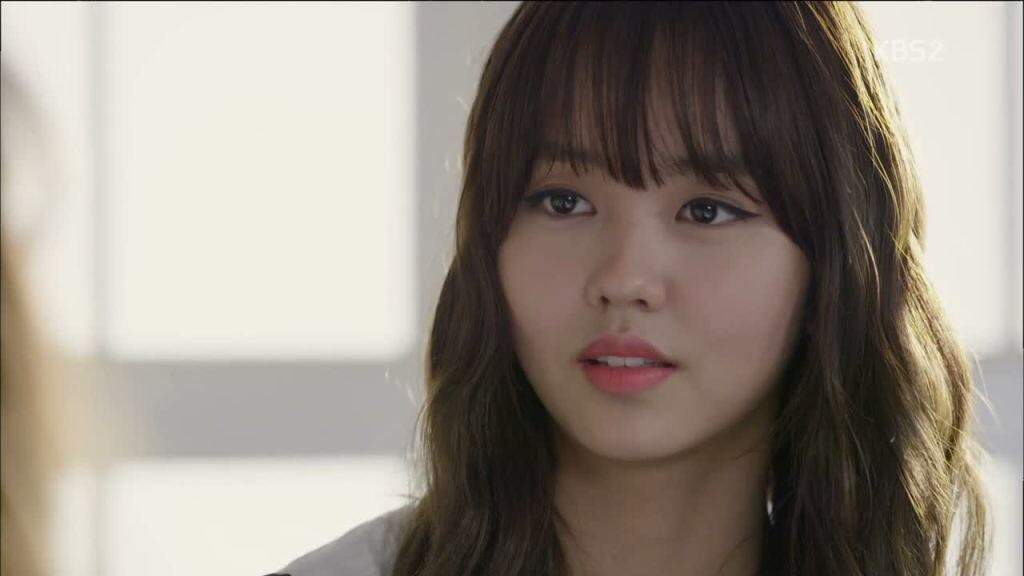 Kang byul and joo won dating 6