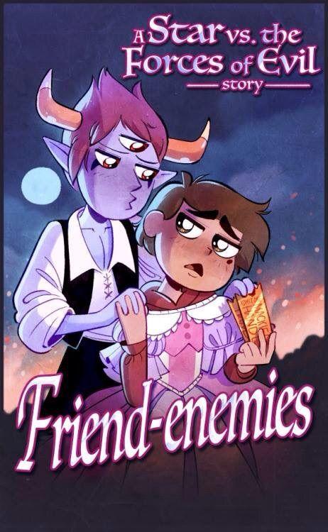 princess bubblegum porn comic