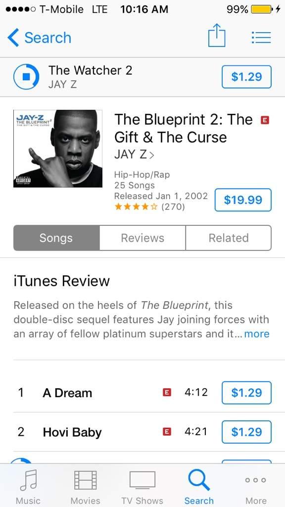 The blueprint 1 2 are back on itunes hip hop amino now we gotta wait for blueprint 3 jayz shawncarter hiphop malvernweather Choice Image