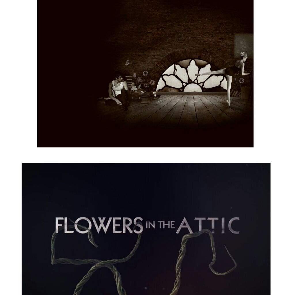 Resena Sin Spoiler Flores En El Atico Libros Amino