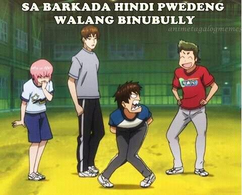 Funny Meme Photos Tagalog : Tagalog memes anime amino