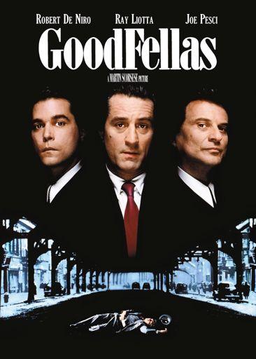 GoodFellas | Wiki | Movies & TV Amino