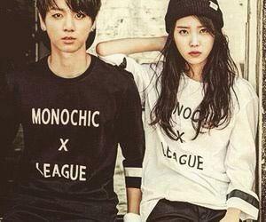V and jungkook dating