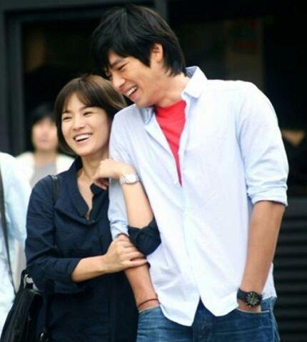 t ray and amanda dating