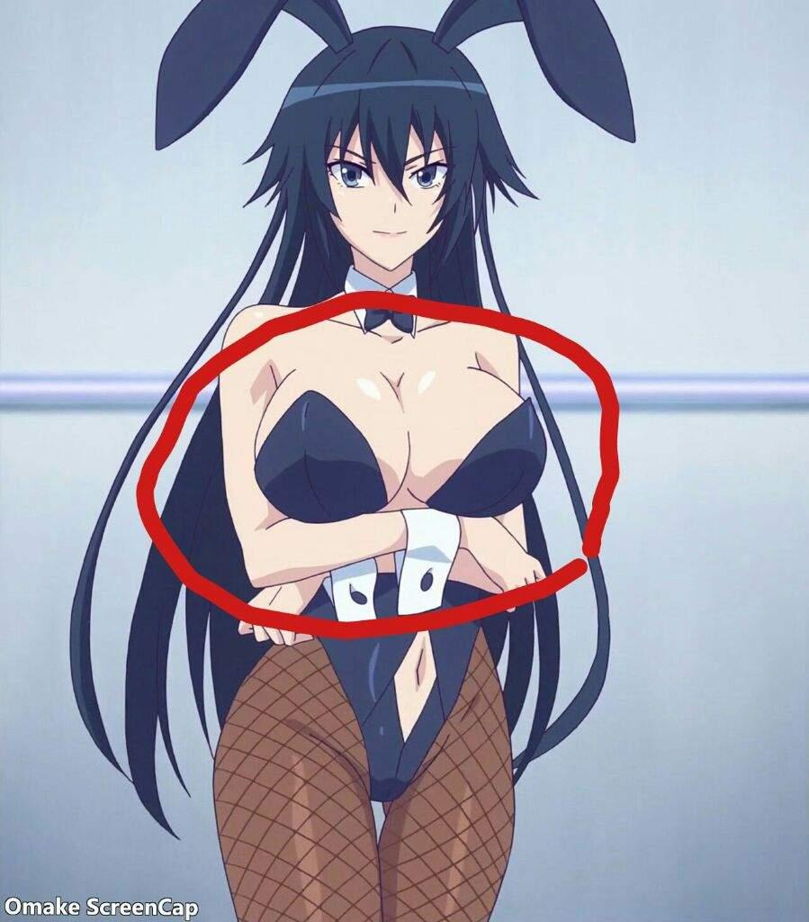 top hentai mangas