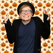 here are some halloween fob icons for you and your sqaud