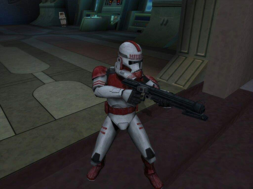 Star Wars Battlefront ll Review | Star Wars Amino